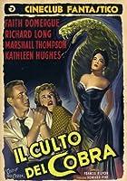 Il Culto Del Cobra [Italian Edition]