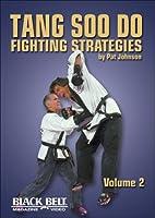 Tang Soo Do Fighting Strategies [DVD]