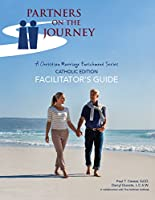 Partners on the Journey: Facilitator's Guide