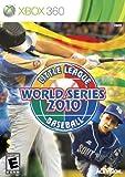 Little League World Series 2010 (Street 7/13)