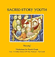 Sacred Story Youth Grade Four Meditations - Redeemer Melody【CD】 [並行輸入品]