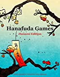 Hanafuda Games: Hanami Edition