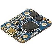 perfk Bataflight F4 Nano V6 フライトコントローラ 内蔵OSD