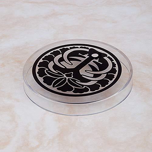 ねんどろいど 刀剣乱舞-ONLINE- 骨喰藤四郎 ノンスケール ABS&PVC製 塗装済み可動フィギュア