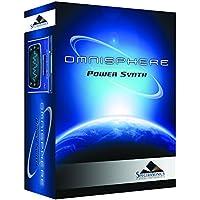 【正規輸入品】Omnisphere フラッグシップシンセサイザー ソフト音源