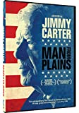Jimmy Carter: Man From Plains [DVD] [Import]