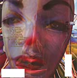 Mona Lisa OVERDRIVE(完全生産限定盤) 画像