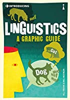 Introducing Linguistics (Introducing (Icon Books))