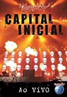 Rock in Rio 2011 [DVD] [Import]