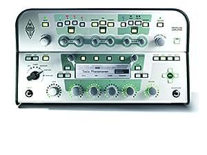【国内正規輸入品】アンプシミュレーター KEMPER PROFILING AMP ホワイト