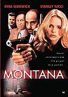 Montana [DVD]