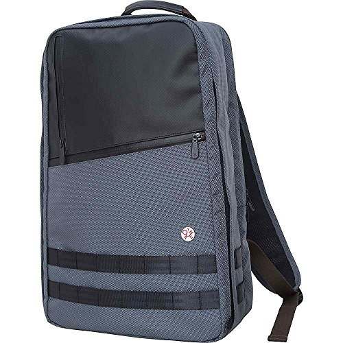 (トーケン) TOKEN メンズ バッグ バックパック・リュック Grand Army Backpack (M) 並行輸入品