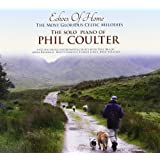 Bright Brand New Day With Phil Coulter O