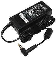 エイサートラベルメイトP253-M P253- E TMP253E(全モデル)ラップトップACアダプター充電器電源コード