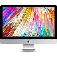 アップル 27インチ iMac Retina 5K Display(3.5GHz Quad Core i5 / 8GB / 1TB Fusion Drive) MNEA2J/A