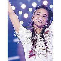 【店舗限定特典】 namie amuro Final Tour 2018 ~Finally~