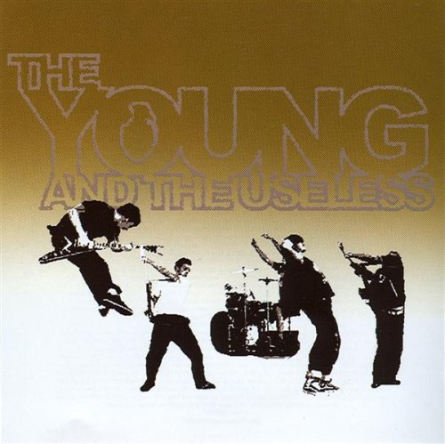 Young & The Useless