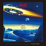 RYO~アランフェス協奏曲
