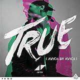 AVICII<br />TRUE: AVICII BY AVICII