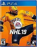 NHL 19 (輸入版:北米) - PS4
