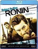 RONIN[Blu-ray/ブルーレイ]