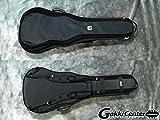 【正規品】 IGIG ギターケース セミアコ用 G530HB
