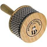 LP エルピー カバサ Afuche®/Cabasa, Standard, Wood LP234A