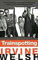 Trainspotting by Irvine Welsh(1996-06-17)