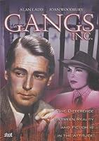 Gangs Inc.