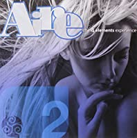 Aire-the 4 Elements Experience