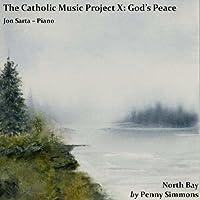 Catholic Music Project 10