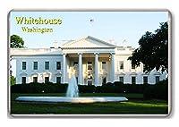 Washington/whitehouse/fridge/magnet - ?????????