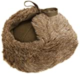 カンゴール Kangol HAT メンズ US サイズ: X-Large カラー: グリーン
