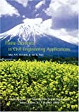 Finite Elements in Civil Engineering Applications: Proceedings of the Third Diana World Conference, Tokyo, Japan, 9-11 October 2002