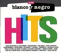 Blanco Y Negro Hits