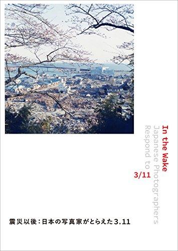 In the Wake 震災以後 : 日本の写真家がとらえた3.11の詳細を見る