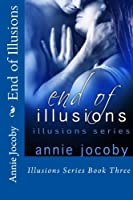 End of Illusions