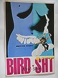バード・シット 1971年映画パンフレット ロバート・アルトマン監督 バッド・コート サリー・ケラーマン