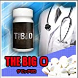 THE BIG0