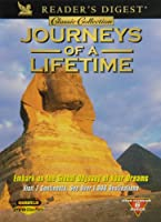 Journeys of a Lifetime [DVD] [Import]