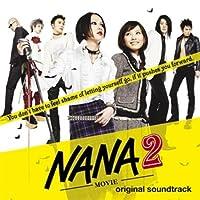 Nana 2 - O.S.T.