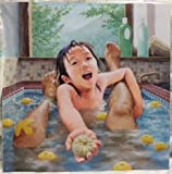 幸福 デラックスエディション(完全受注生産)(Blu?spec CD2)(DVD付) 画像