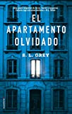 El apartamento olvidado / The Apartment