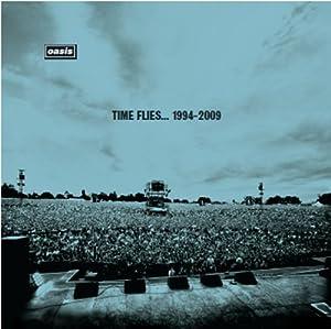 Time Flies: 1994-2009 [12 inch Analog]