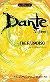 The Paradiso (Signet Classics)
