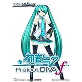 ヴァイスシュヴァルツ ブースターパック 英語版 初音ミク-Project DIVA- f BOX (WeiβSchwarz Booster Pack English ed. Hatsune Miku)