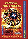 Panic in the Streets [DVD] [Import]