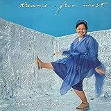 Dreamer From West (+2) SHM-CD 2019最新リマスタリング