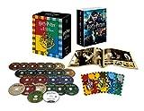 【初回限定生産】ハリー・ポッター コンプリート 8-Film B...[Blu-ray/ブルーレイ]