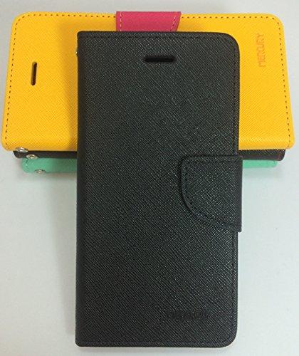 おしゃれでカラフルなiphone6ケース 手帳型  4.7 ...